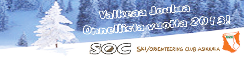 valkeaa_joulua_soc_01