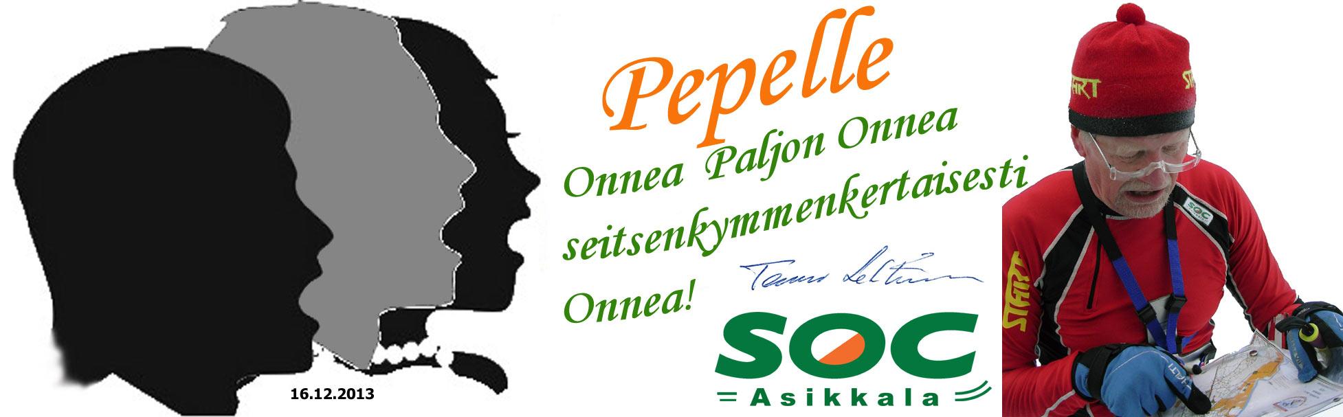 Pepe70v_onnitteluwww