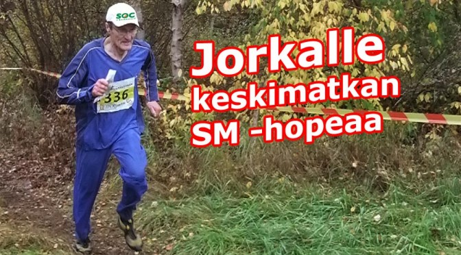 Jorkka_hopealle