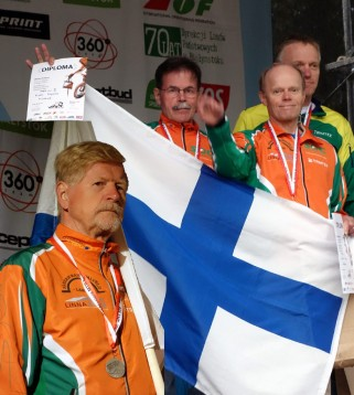 Bialystok2014_kultaa-ja-2ho