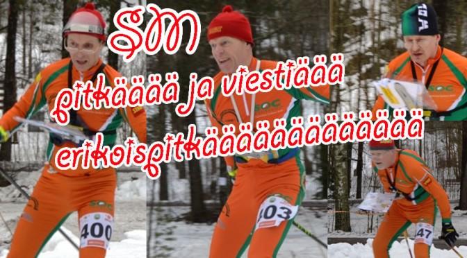 SM_epitkääwww
