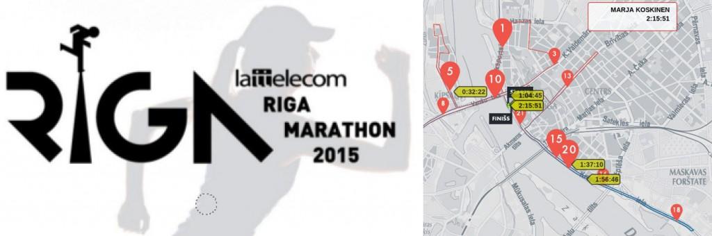 Riga_maratonwww