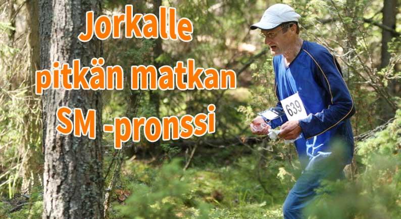 jorkalle_pronssi15WWW