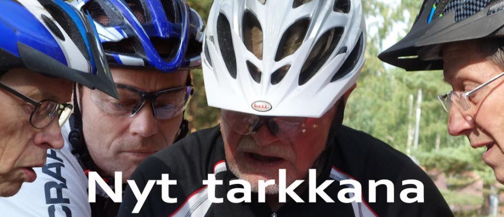 nyt_tarkkana3