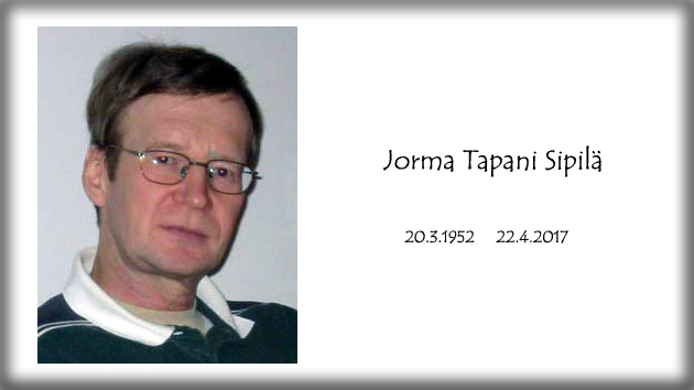 Jorma-Tapani-Sipiläwww
